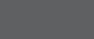 sirius benefits logo
